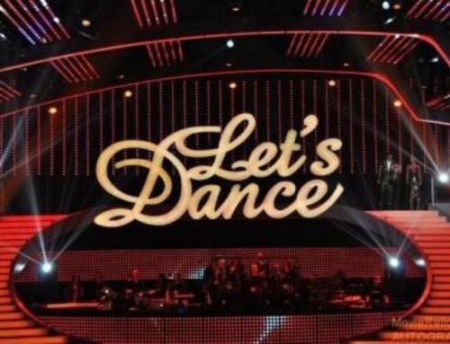 Lets Dance 2017
