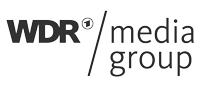 Logo-WDR-Mediagroup-neu