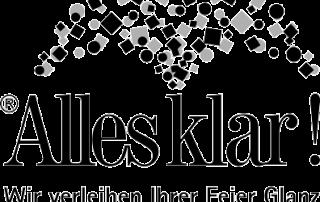 Alles-Klar-Logo