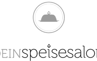 DeinSpeisesalon-Dez-2015