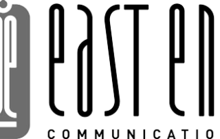 East-End-Communiactions
