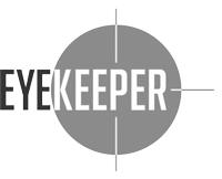 Eyekeeper