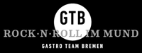GTB-Logo-neu