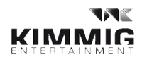 KIMMIG-ENTERTAINMENT