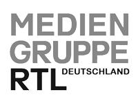 Mediengruppe-RTL