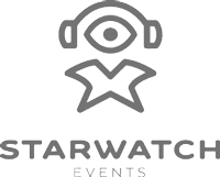 Starwatch-Events