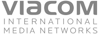 Viacom-international-media-networks