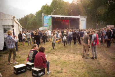 immergut festival gute stimmung