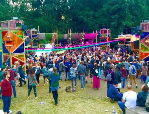 Katzensprung Festival 2018