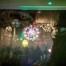 Ambiente Steam Punk Gäste Party