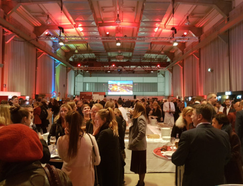 Kulturmarken-Award 2019